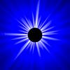 creativesam's avatar