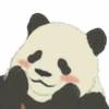 CreativesBestFriend's avatar