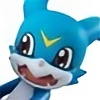 CreativeScribbles's avatar