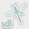 CreativeSDf's avatar