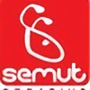 creativesemut's avatar