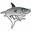 creativeshark's avatar