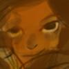 CreativeSince00's avatar
