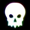 CreativeSkull95's avatar