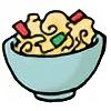 CreativeSoup's avatar