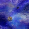 CreativeStorm's avatar