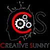 creativesunny's avatar