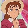 CreativeT01's avatar