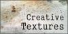 CreativeTextures