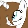 CreativeVision001's avatar