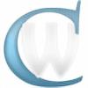 creativewebby's avatar