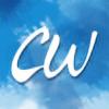 CreativeWilds's avatar