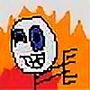 CreativeWolf23's avatar