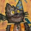 CreativeWolf24's avatar