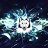 CreativeWolfArt's avatar