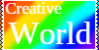 CreativeWorldAdopts's avatar