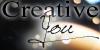 CreativeYou