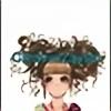 CreativeZayshi's avatar