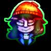Creativi1dani-Rivera's avatar