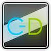 creativity-designs's avatar