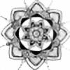 CreativityTalent's avatar