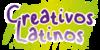 CreativosLatinos