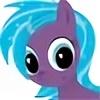 CreativPony's avatar