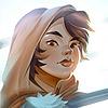 creativrush's avatar