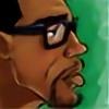 creatoons's avatar