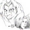 CREATOR-KUN's avatar