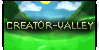 Creator-Valley