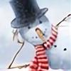 creatorgamer's avatar