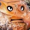 creatorofall's avatar