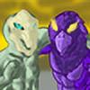 creatorofmatate's avatar
