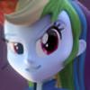 CreatorOfPony's avatar