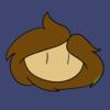Creatorofthemind's avatar