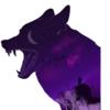 Creatorofweirdocs's avatar
