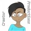 CreatorProductions's avatar