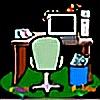 creatorpsp9's avatar