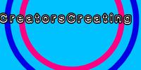 CreatorsCreating's avatar