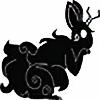 CreatorVurei's avatar