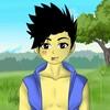 Creatorworld457's avatar