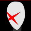 creatorX33's avatar