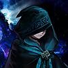 CreatorXM's avatar