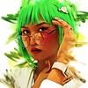 creatpho's avatar
