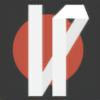 creatreedesign's avatar