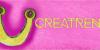 CREATREN's avatar