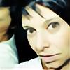 creatrish's avatar