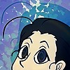 Creatrix-Shyra's avatar