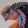 Creature-Cave's avatar